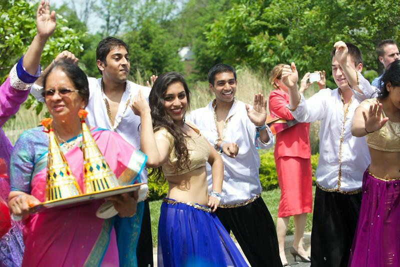 Le Cape Weddings - Indian Wedding - Day 4 - Megan and Karthik Barrat 8.jpg