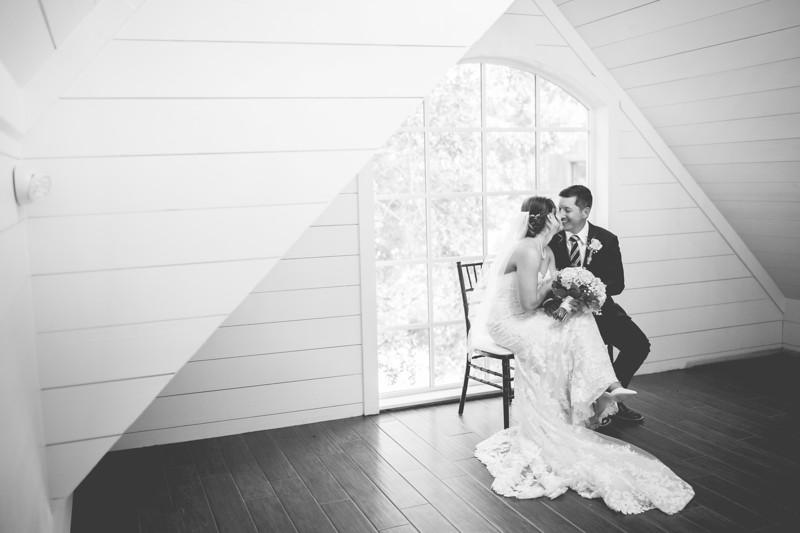 acacia and dan wedding print-738.jpg