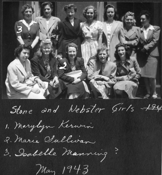 1940-41 StoneWebster Girls.jpg