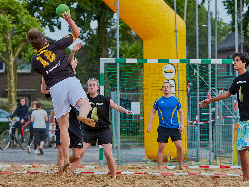 20160610 BHT 2016 Bedrijventeams & Beachvoetbal img 081.jpg