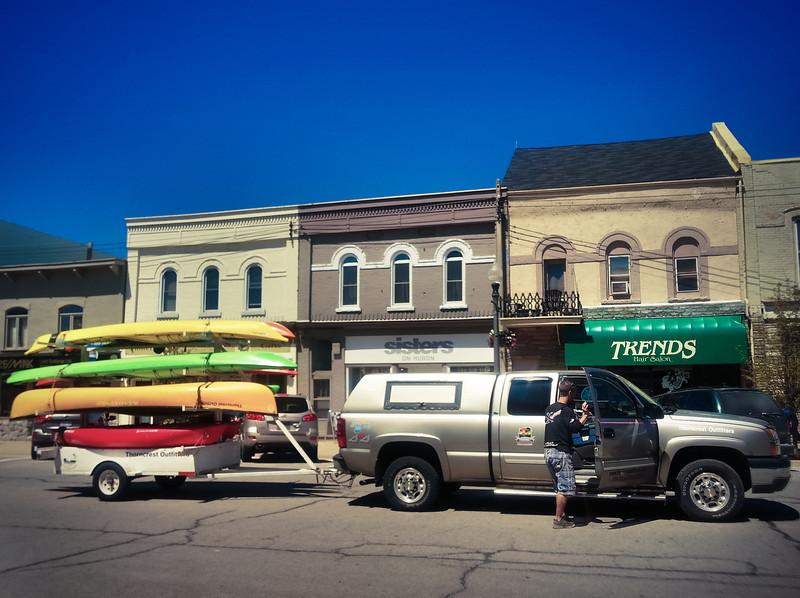 southampton truck.jpg