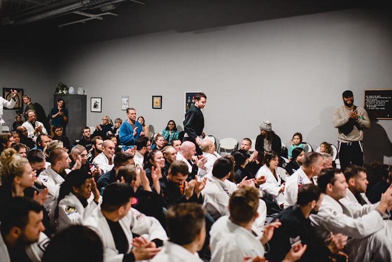 True Believer Gym Pittsburgh PA Brazilian Jiu Jitsu153.jpg