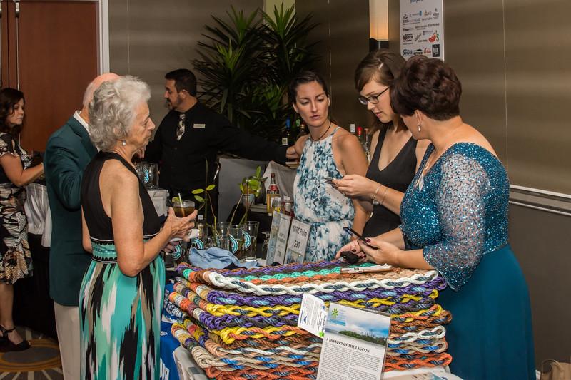 MRC Annual Awards Dinner-0402.jpg