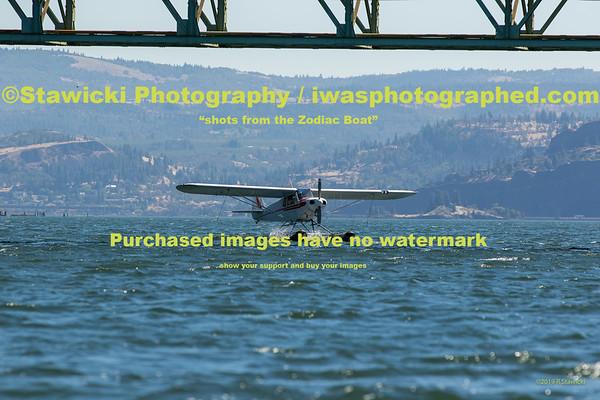 Event Site - WSB. Saturday 8.31.19 608 images