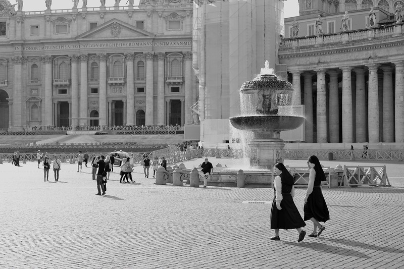 St.Peter's-22.jpg