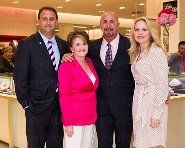 Key to the Cure 2015 - Palm Beach Gardens