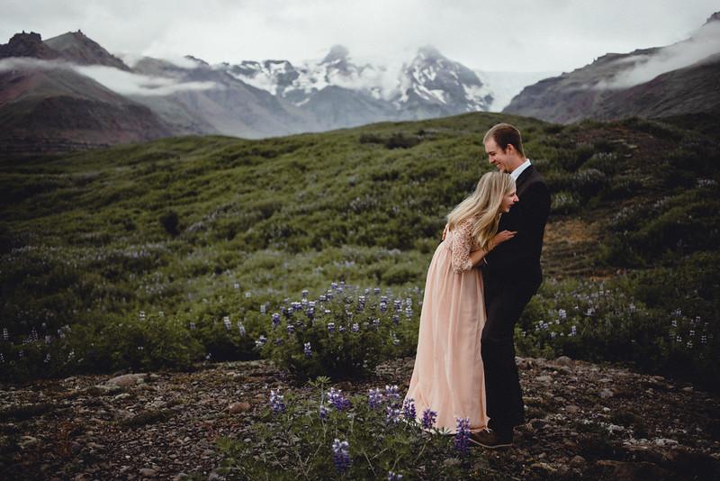 Iceland NYC Chicago International Travel Wedding Elopement Photographer - Kim Kevin52.jpg