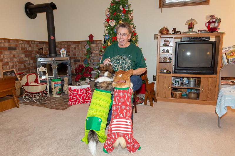 2018 Christmas-2548.jpg