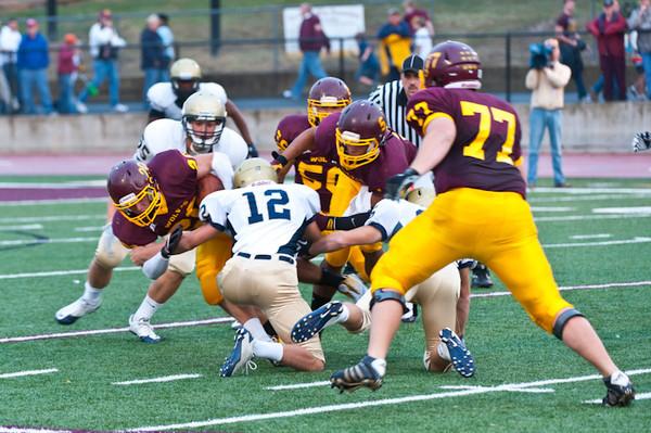 Sports-Football-Pulaski Academy vs Lake Hamilton 091611-3.jpg