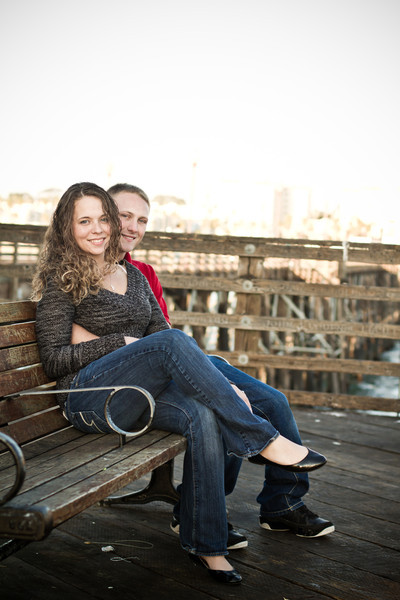 Victoria and Brandon Engagement Pictures-79.jpg