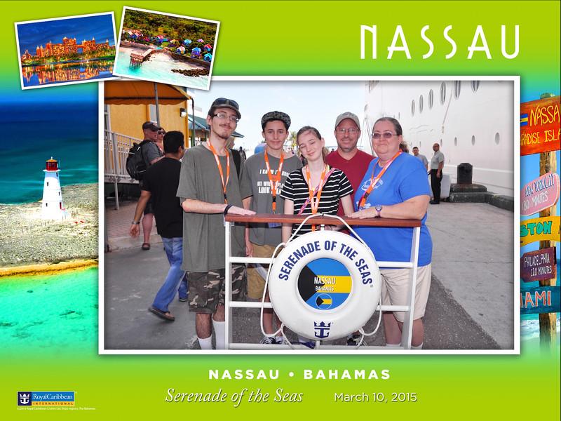 RSR-150310-NassauRNG-3760996_GPR.jpg
