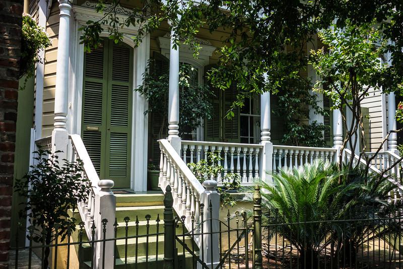 New Orleans 5-12 (80 of 364).jpg