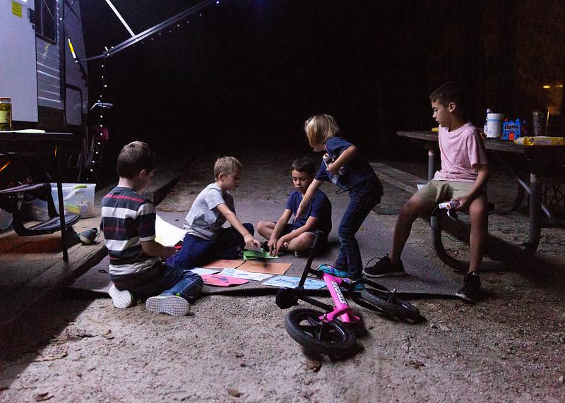 family camping - 47.jpg