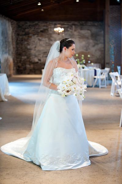 Alexandra and Brian Wedding Day-184.jpg