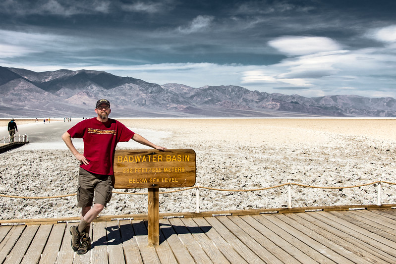 Joel-Badwater-Death-Valley-April2017.jpg