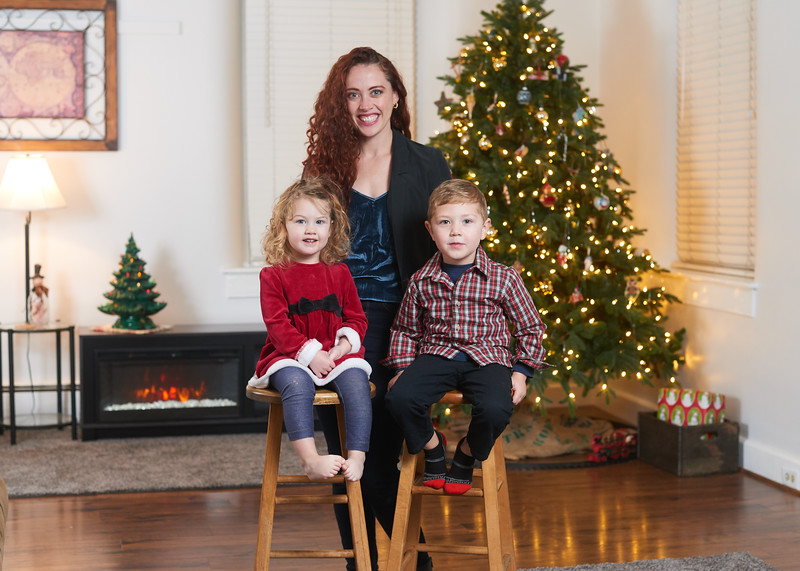 Mom's family christmas pics01356.jpg