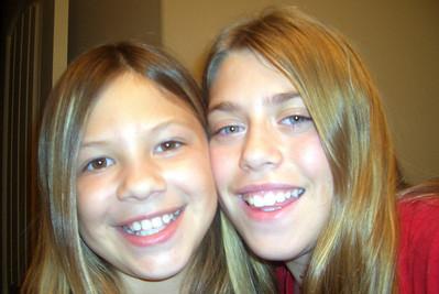 20071102 Mad & Allie