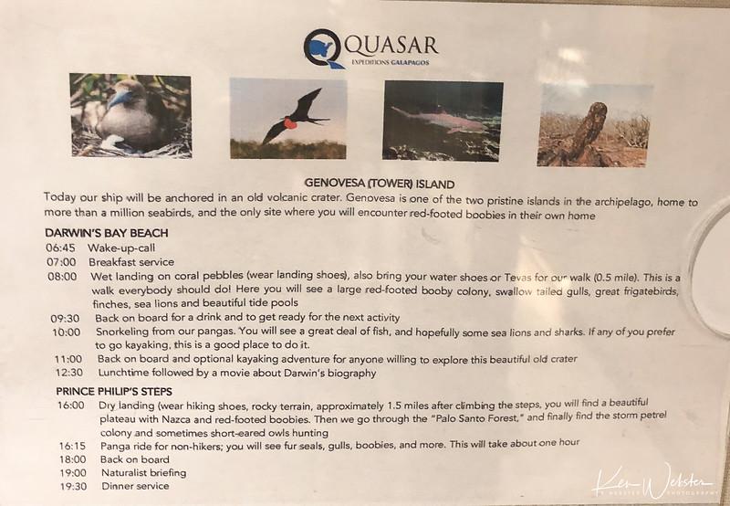 2018 Darwin's Bay Beach-1.jpg