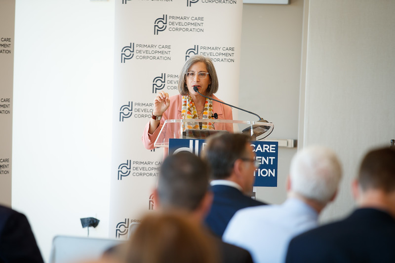 190612_primary_care_summit-032.jpg