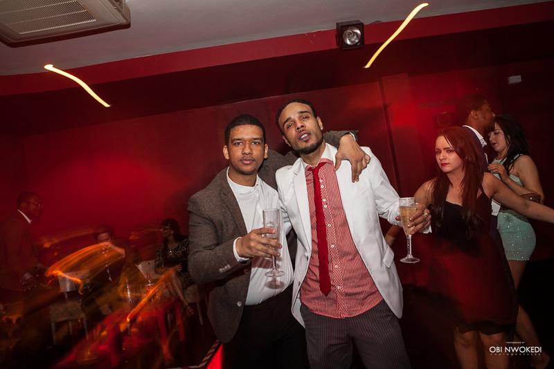 Party Tony412.jpg