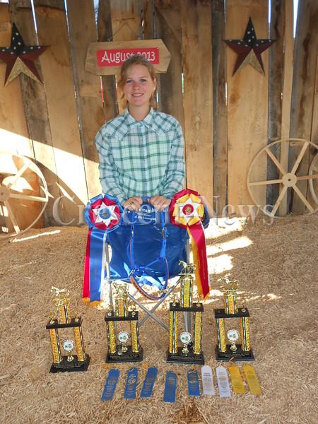 08-23-13 NEWS jr. fair winners