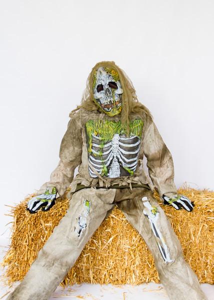 BBS_Halloween_2012_LenzArt-5076.jpg