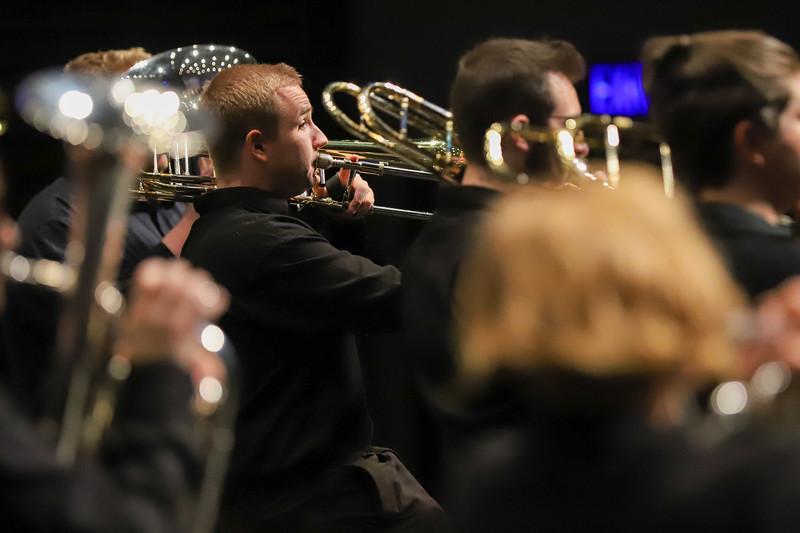 20191109 US Open Brasss Band Championshios-6538.jpg