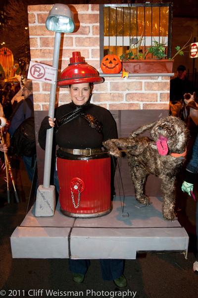 NYC_Halloween_Parade_2011-6354.jpg