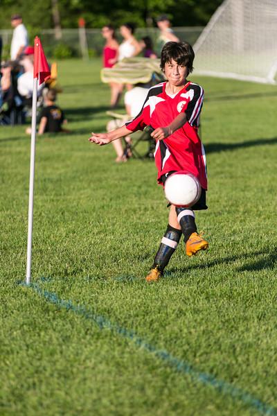amherst_soccer_club_memorial_day_classic_2012-05-26-00605.jpg