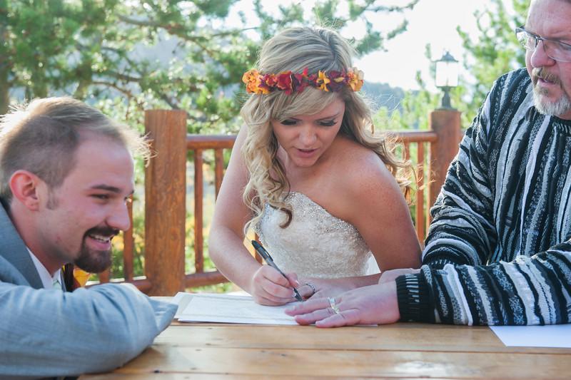 Jodi-petersen-wedding-389.jpg