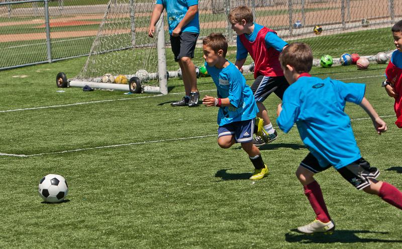 110816_CBC_SoccerCamp_5278.jpg