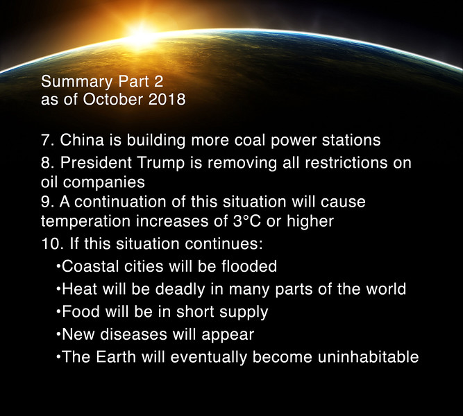 Summary pt 2a Earth sunrise blank on black 10x9-From-Space-full-hd.jpg