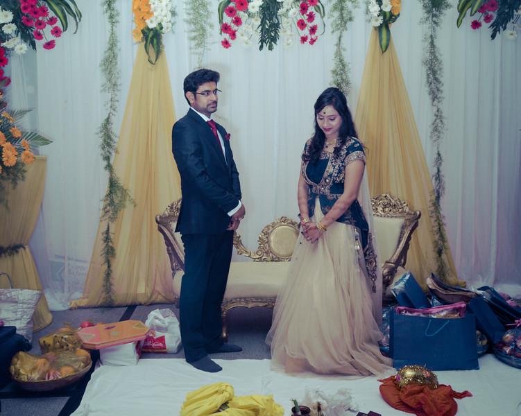 bangalore-engagement-photographer-candid-113.JPG