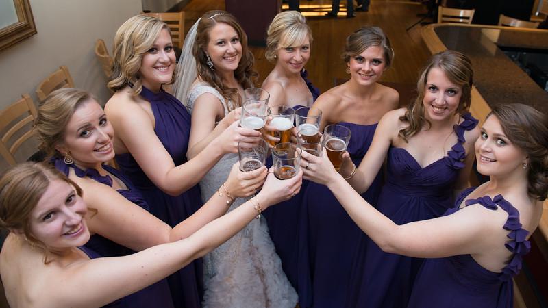 wedding party40.jpg