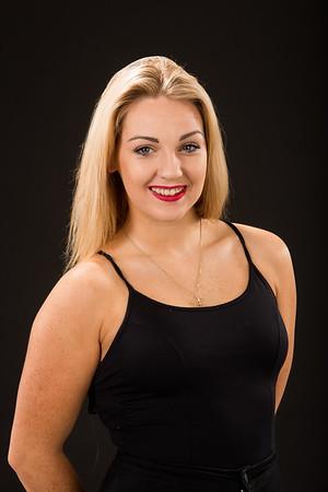 Lauren Hair