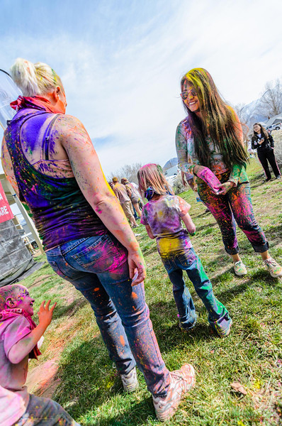 Festival-of-colors-20140329-267.jpg