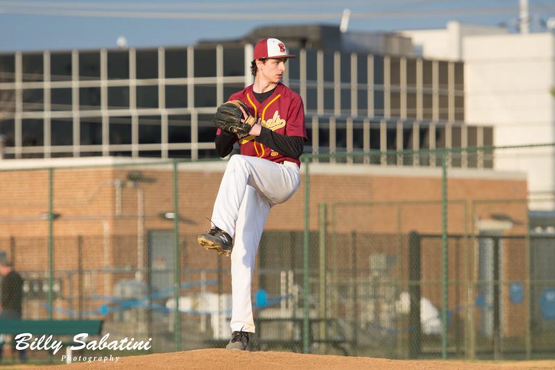 20190404 BI Baseball vs. Heights 239.jpg