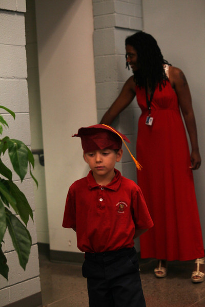 2012May18_MTA Kinder Grad_9825.JPG