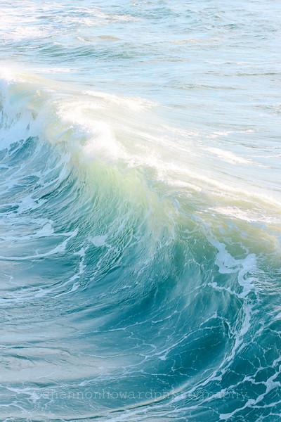 FEATURED BEACH/OCEAN PRINTS
