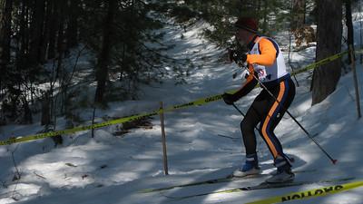 2010-03-06 Black Mountain Classic - more photos