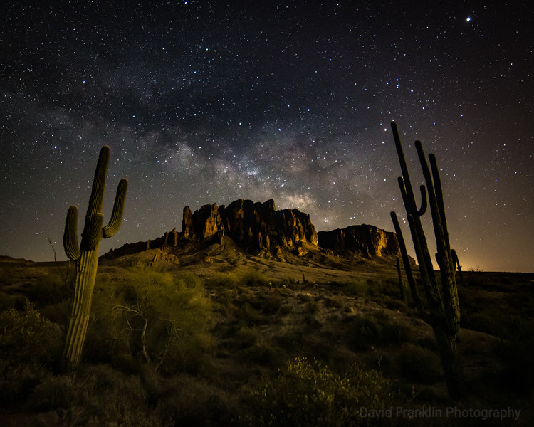 1804-Phoenix-0412.jpg