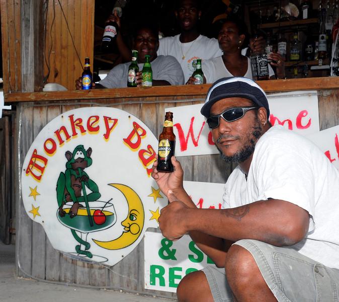 Monkey Bar 1 .jpg