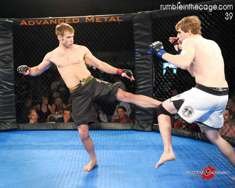 RITC 39 - B10 - Matt Thornburn def. Derek Gatz - TKO Strikes (5 of 19).jpg