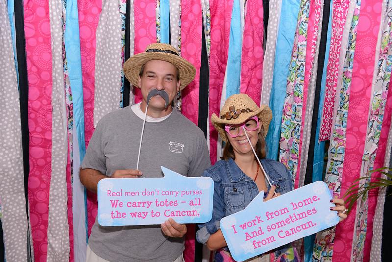 Cancun-20120910-0327--2084276196-O.jpg