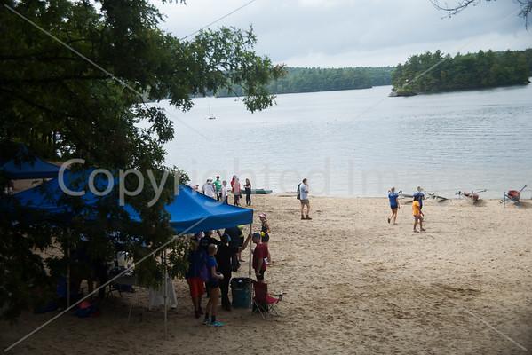 Tour du Pond 2014