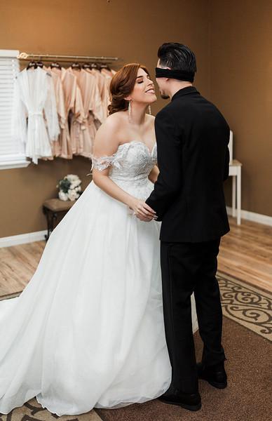 Alexandria Vail Photography Wedgewood Fresno Wedding Alexis   Dezmen218.jpg