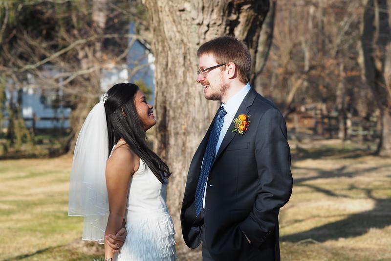 Dan+Apinya Wedding-8.jpg