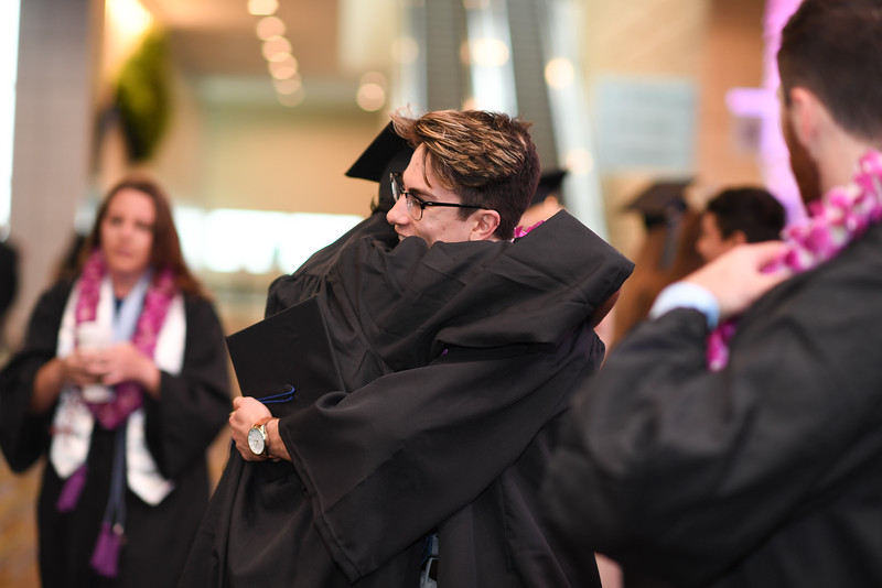 2019_0511-SpringCommencement-LowREs-9311.jpg
