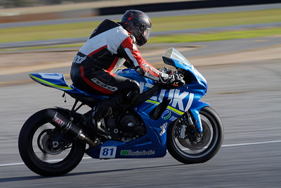 Mallala-MSP-Ride-Day-23.6.2018