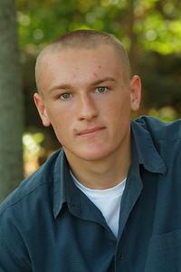 Josh 2008